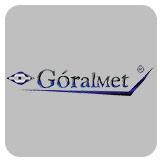 Goralmet